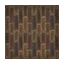 Oil-Stained Floor HHD Icon.png