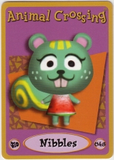 Animal Crossing-e 1-048 (Nibbles).jpg