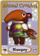 Animal Crossing-e 4-271 (Nosegay).jpg