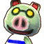 Cobb HHD Villager Icon.png