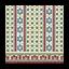 Mosaic Wall HHD Icon.png