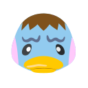 Pate NH Villager Icon.png