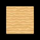 Saharah's Desert