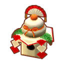 Fancy Kagamimochi PC Icon.png