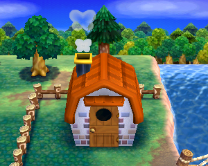 House of Stitches HHD Exterior.png