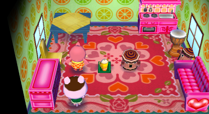 House of Truffles CF.png