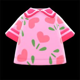 My Melody Shirt