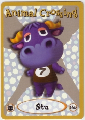 Animal Crossing-e 3-148 (Stu).jpg