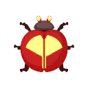Red Ginkgo Maiden PC Icon.png