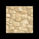 Rocky-Mountain Flooring