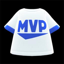 MVP Tee