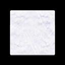 Ski-Slope Flooring