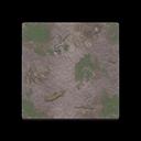 Swamp Flooring