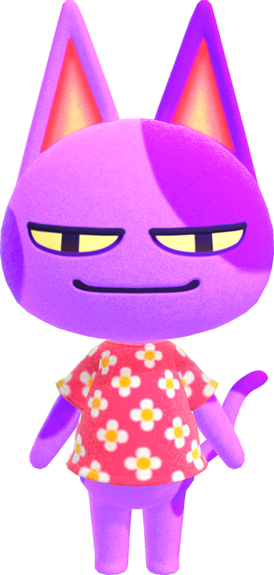 Bob Animal Crossing Wiki Nookipedia