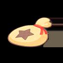 Bell-Bag Rug