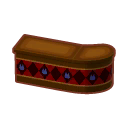 Rover's Counter PC Icon.png