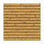 Wood Paneling HHD Icon.png