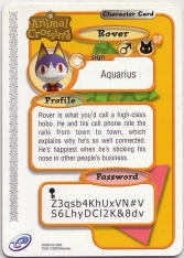 Animal Crossing-e 1-002 (Rover - Back).jpg