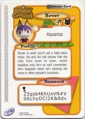 Animal Crossing-e 1-002 (Rover - Back).jpg