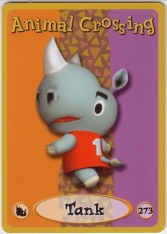 Animal Crossing-e 4-273 (Tank).jpg