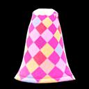 Dazed Dress