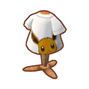 Eevee Tee PC Icon.png