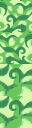 Fern Shirt (CF).png