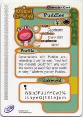 Animal Crossing-e 2-098 (Puddles - Back).jpg