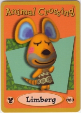 Animal Crossing-e 2-089 (Limberg).jpg