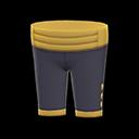 Noble Pants