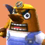 Resetti's Pic NL Texture.png