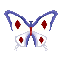 Winter Butterfly PC Icon.png