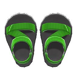 Outdoor Sandals