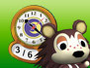 AC Clock Icon EU.png