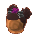 Gothic Lolita Buns PC Icon.png