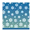 Snowman Wall HHD Icon.png
