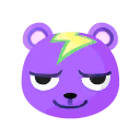 Static's Pocket Camp icon