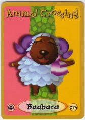 Animal Crossing-e 2-074 (Baabara).jpg