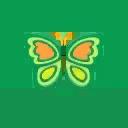 Green Flapyrinth PC Icon.png