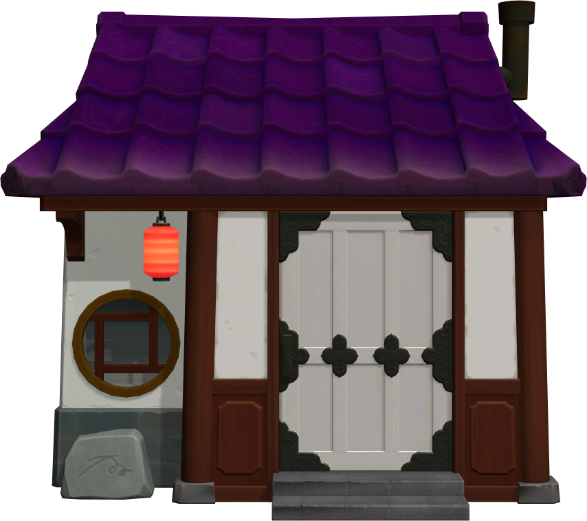 House of Genji NH Model.png