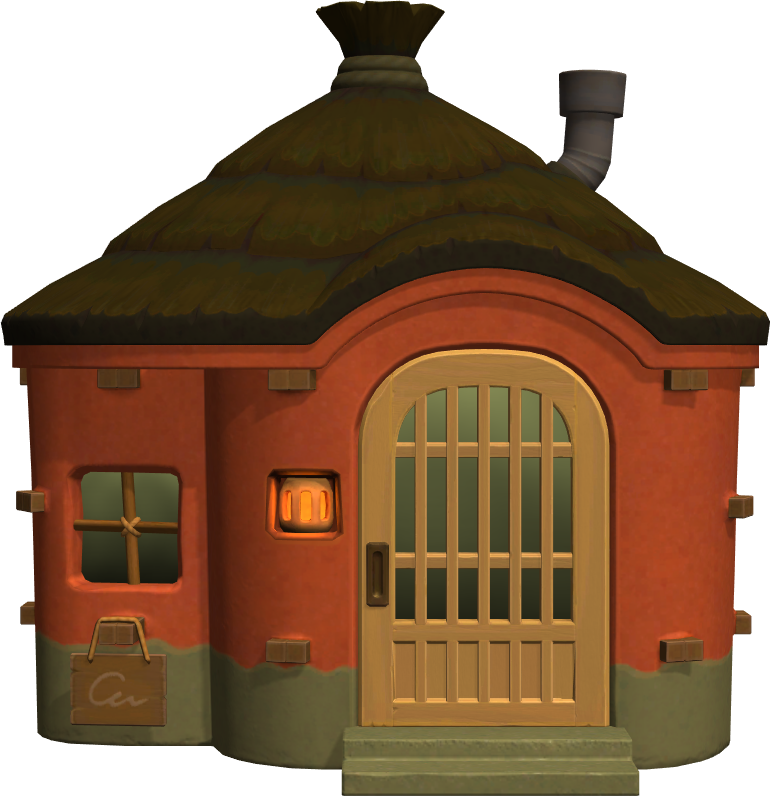 House of Rasher NH Model.png
