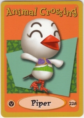 Animal Crossing-e 4-228 (Piper).jpg