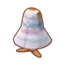 Terry-Cloth Dress PC Icon.png