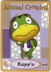 Animal Crossing-e 1-010 (Kapp'n).jpg