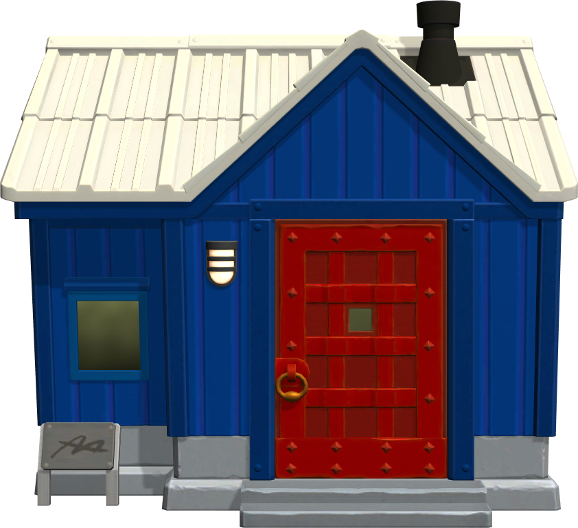 House of Stinky NH Model.png