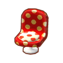 Polka-Dot Chair PC Icon.png