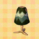Wolf Link Outfit (NL).png