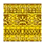 Golden Wall HHD Icon.png