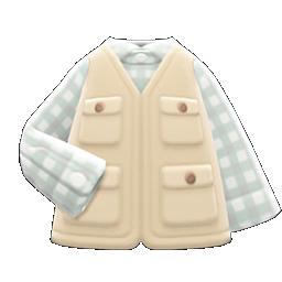 Multipurpose Vest