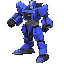 Robot_Hero_(Blue)_NH_Icon.png